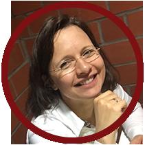 Dr. Med. Anja Hüper